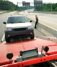 towing2